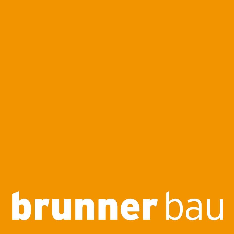 Beteiligung Brunner Bau