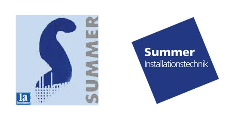 Beteiligung Summer Installationstechnik